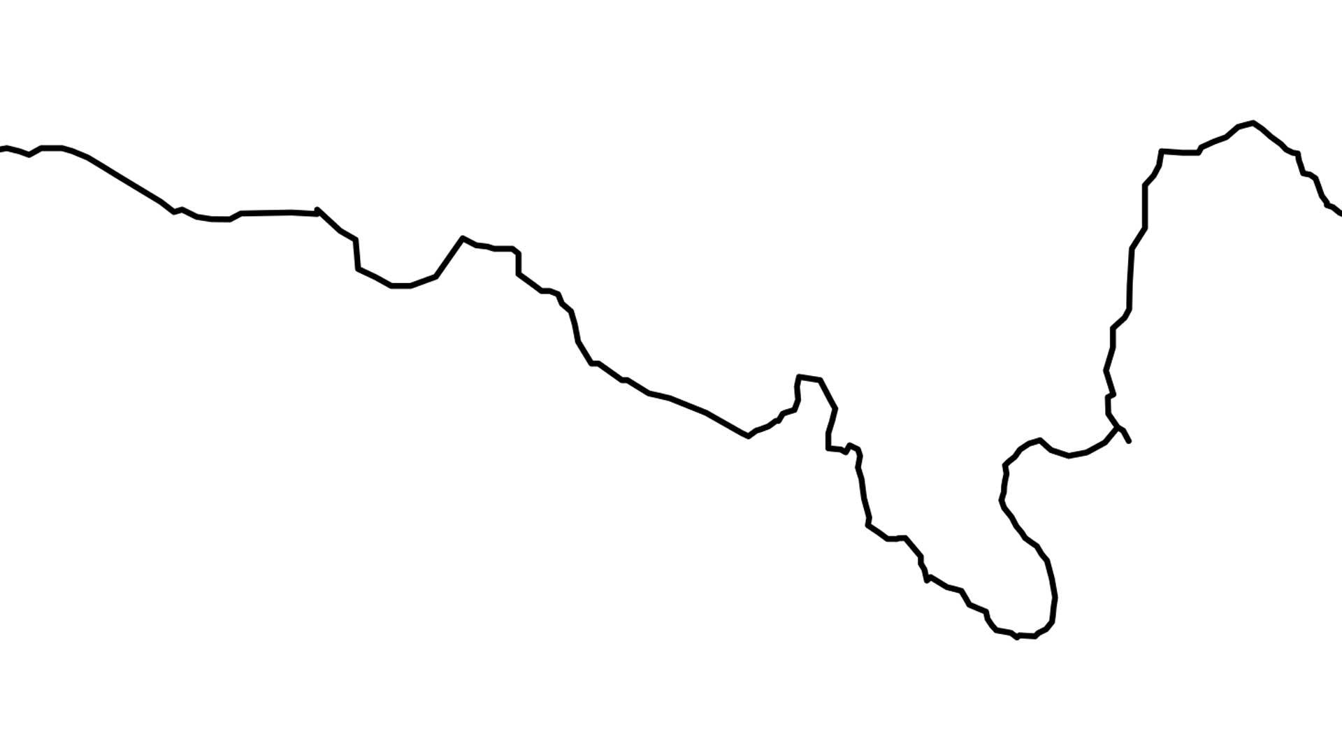 Srihatta